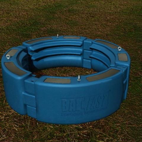 Ballast Ring