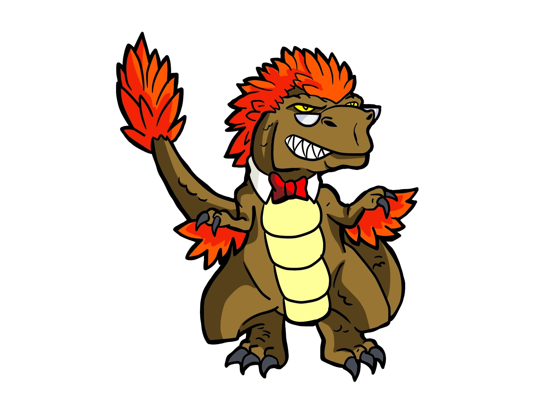Thesaurus-Rex.jpg