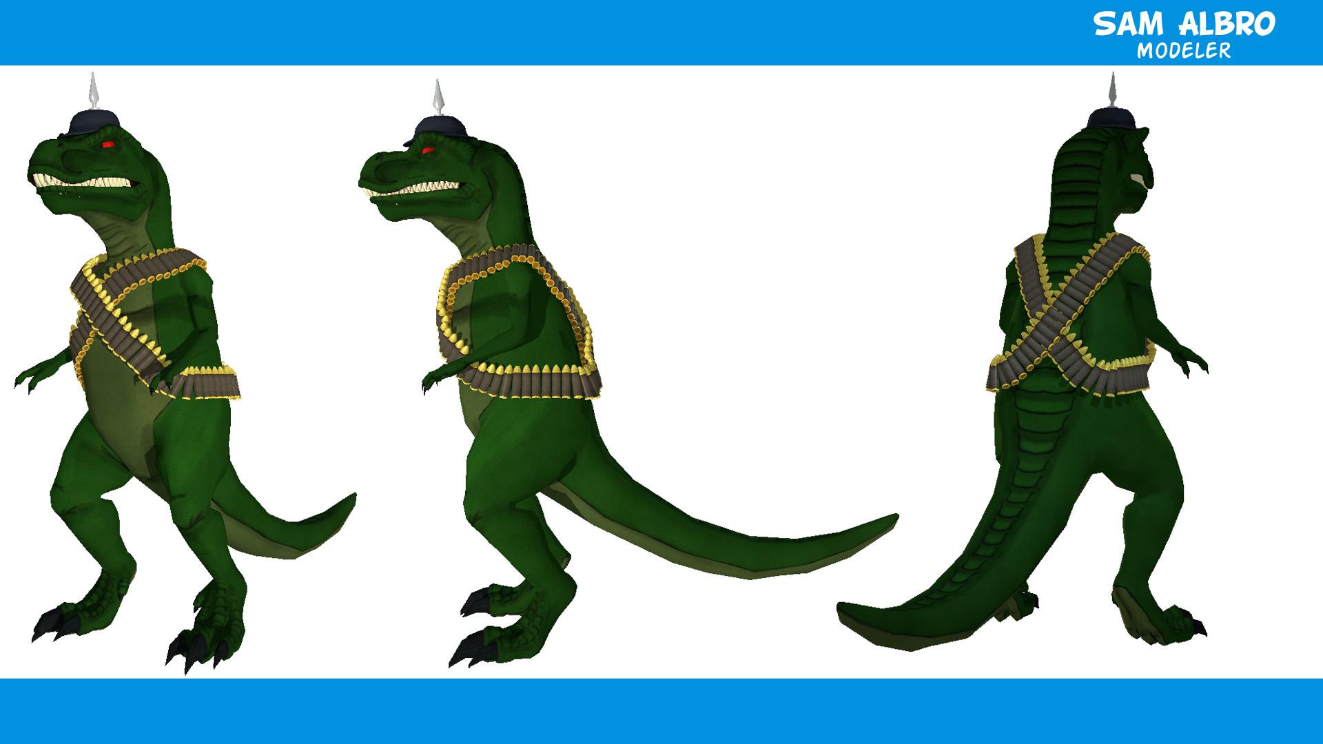 Hateosaurus.jpg